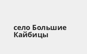 Справочная информация: Отделение Ак Барс Банка по адресу Республика Татарстан, село Большие Кайбицы, Солнечный бульвар, 2 — телефоны и режим работы